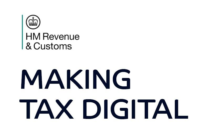 Making Tax Digital - What does it mean for my business